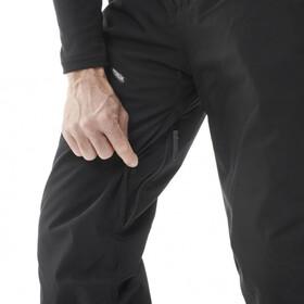 Millet Atna Peak Pantalon Homme, black/noir